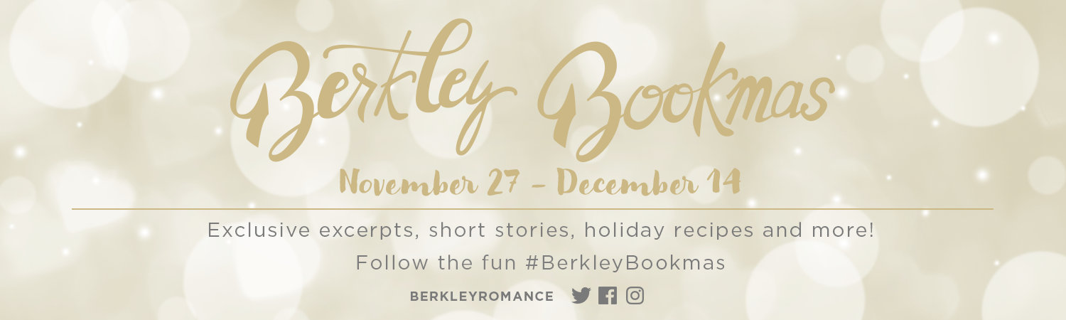 Book blasts and more long time no chat everybody im here today with a fun post sponsored by the amazing berkley to introduce you to some amazing books fandeluxe Gallery