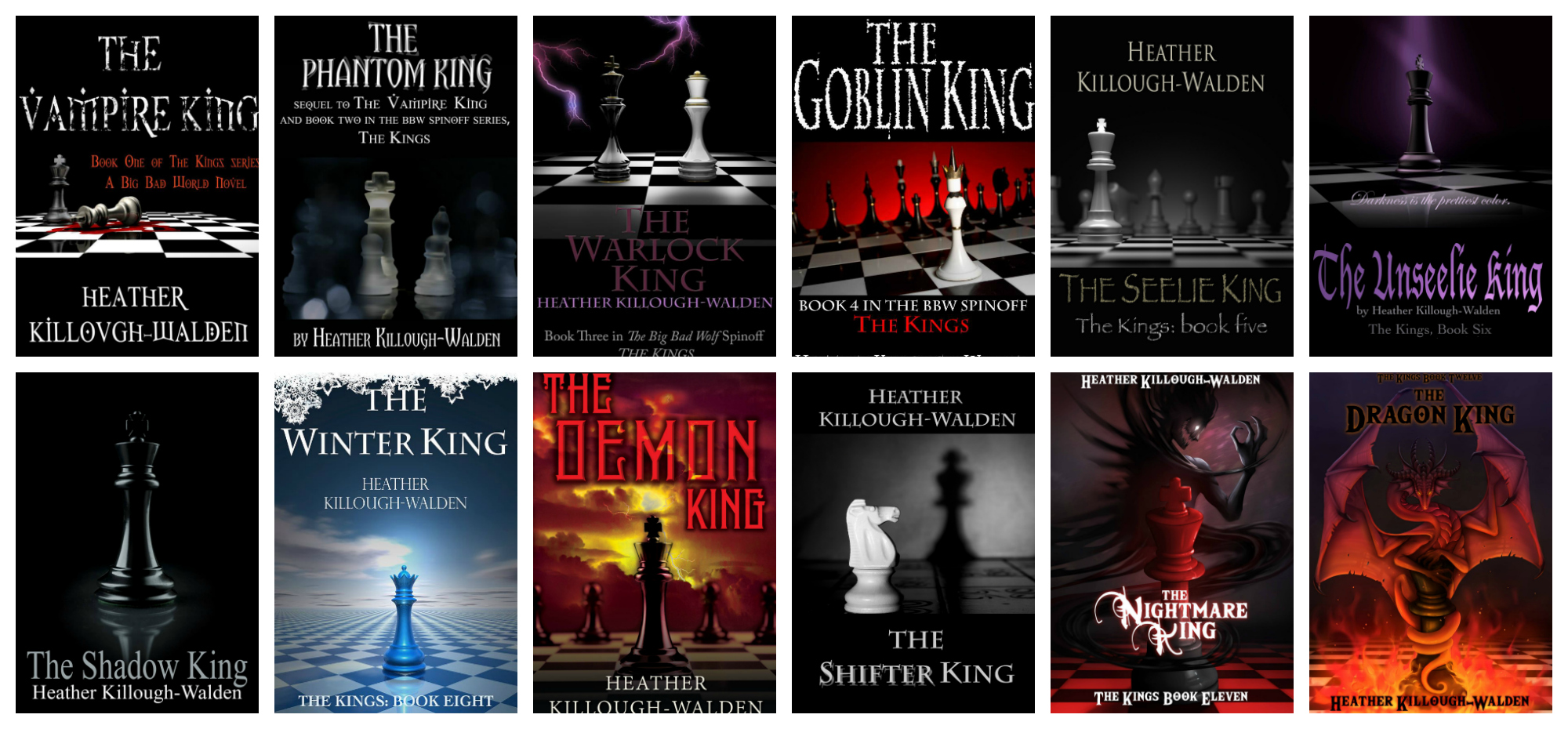 Book blasts and more andnsters are coming in more than one way this halloween fandeluxe Images