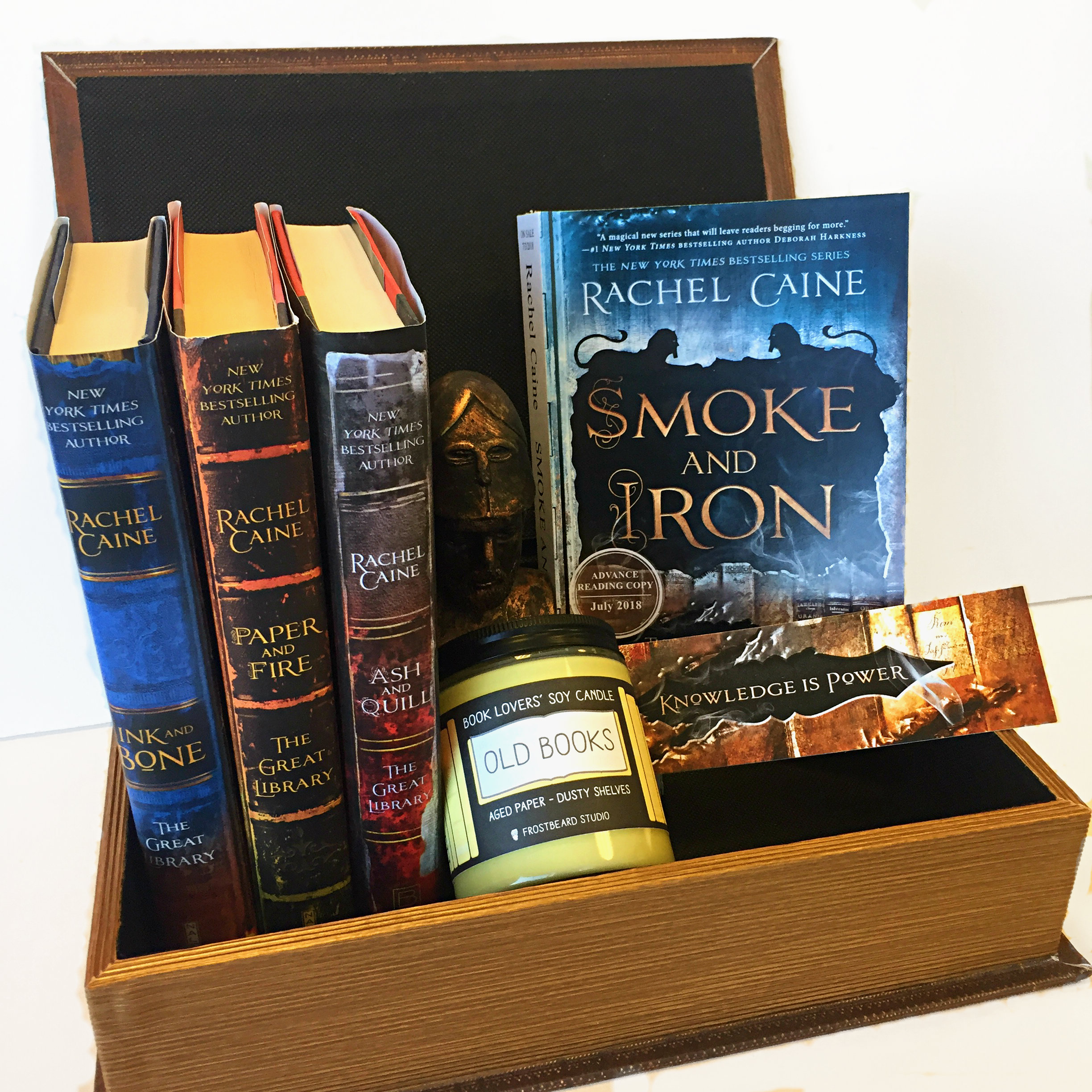 Book blasts and more want a chance to win this awesome prize pack enter here fandeluxe Gallery